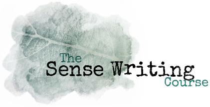 Sense Writing